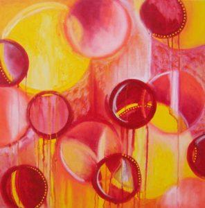 warm-bubbles