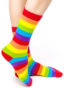 hollywood_mirror_rainbow_socks5